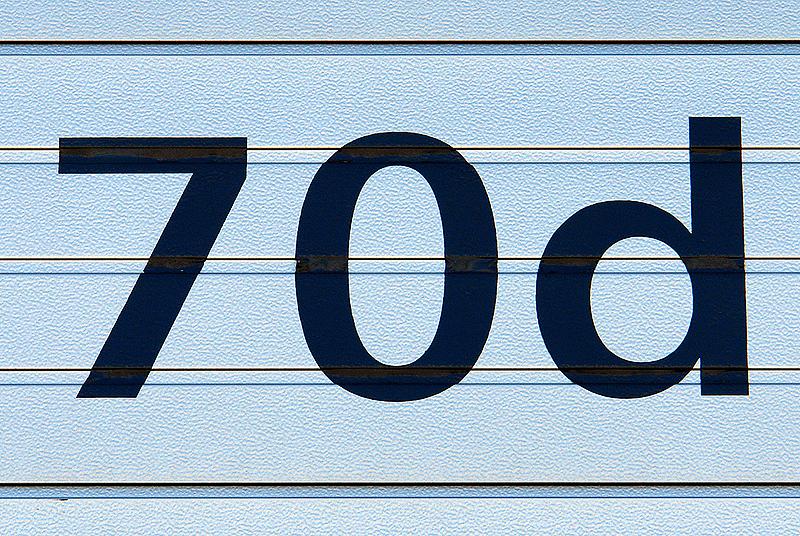 Peelveldlaan 70d bedrijfsruimte huren roermond swalmen reuver venlo