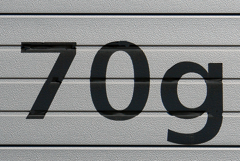 Peelveldlaan 70G bedrijfsruimte huren roermond swalmen reuver venlo