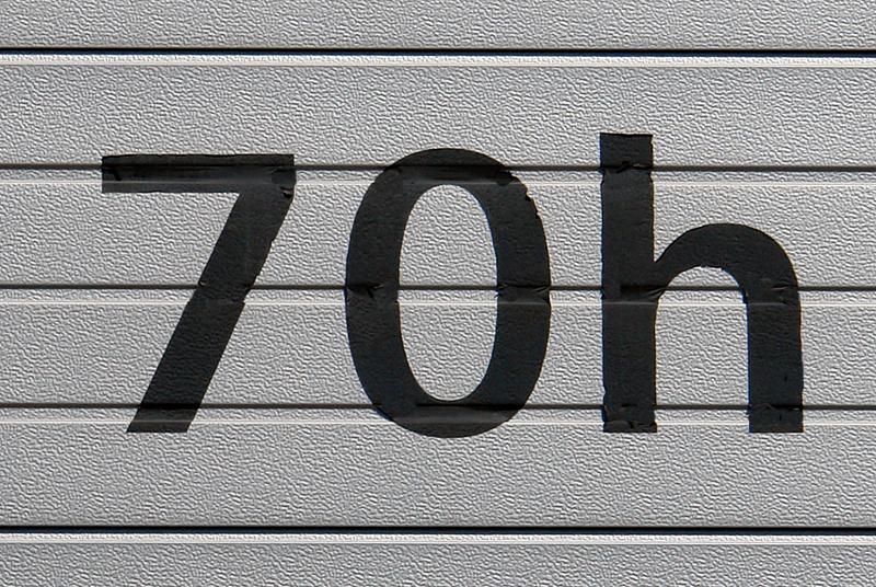 Peelveldlaan 70H bedrijfsruimte huren roermond swalmen reuver venlo