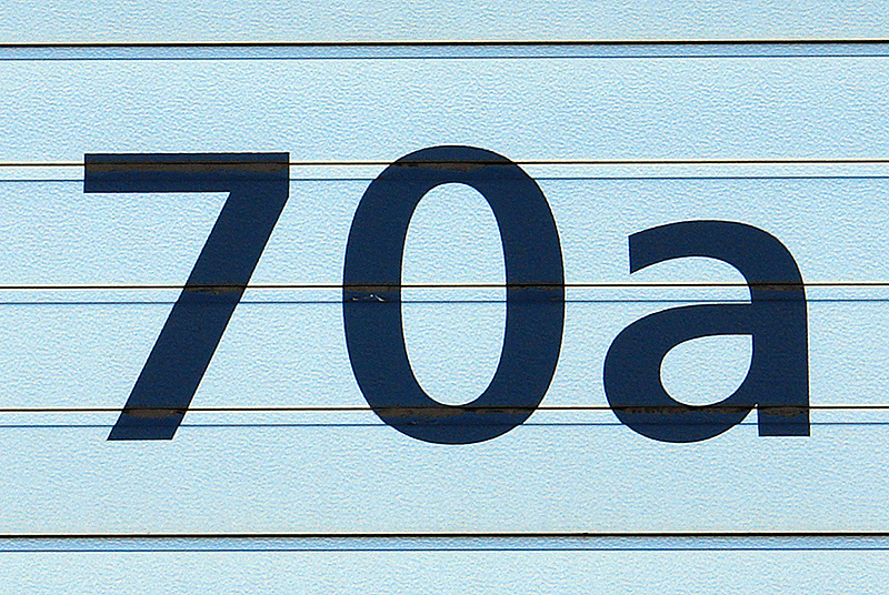 Peelveldlaan 70a bedrijfsruimte huren roermond swalmen reuver venlo