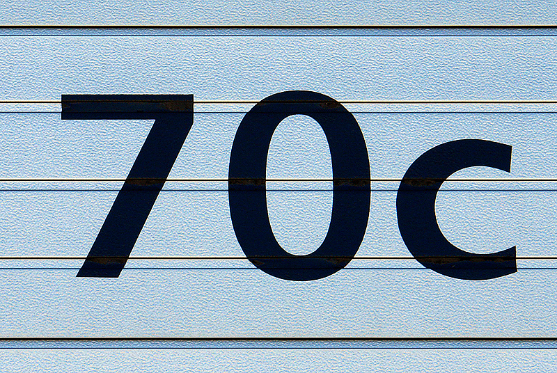 Peelveldlaan 70c bedrijfsruimte huren roermond swalmen reuver venlo